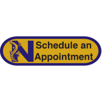 Navigator Schedule Appointment Button